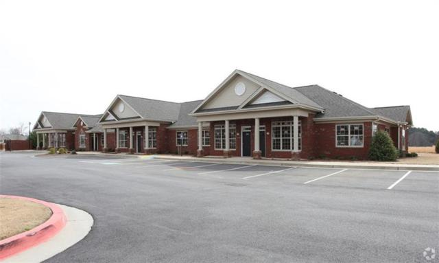 6776 Jamestown Drive #640, Alpharetta, GA 30005 (MLS #6027340) :: North Atlanta Home Team