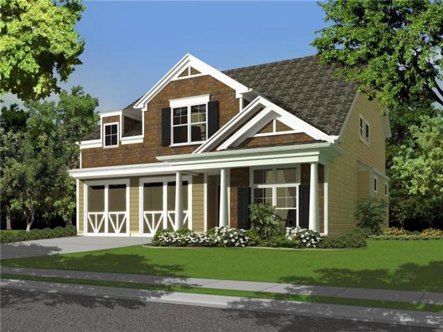 216 Preston Lane SW, Atlanta, GA 30315 (MLS #6027382) :: Iconic Living Real Estate Professionals