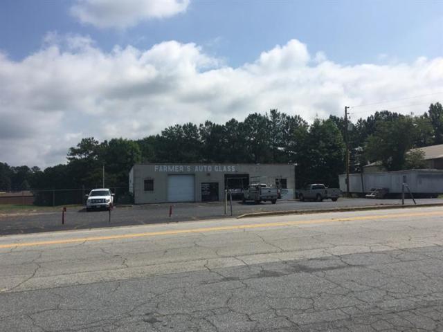 1196 Old Powder Springs Road, Mableton, GA 30126 (MLS #6027439) :: North Atlanta Home Team