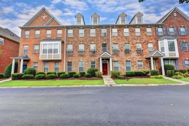 10517 Holliwell Court, Johns Creek, GA 30097 (MLS #6027513) :: Rock River Realty