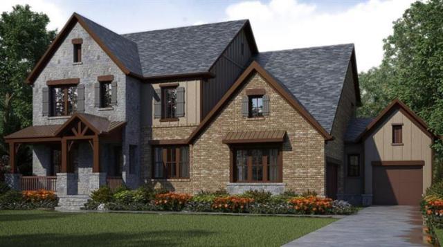8025 Kelsey Place, Johns Creek, GA 30097 (MLS #6027535) :: RE/MAX Prestige