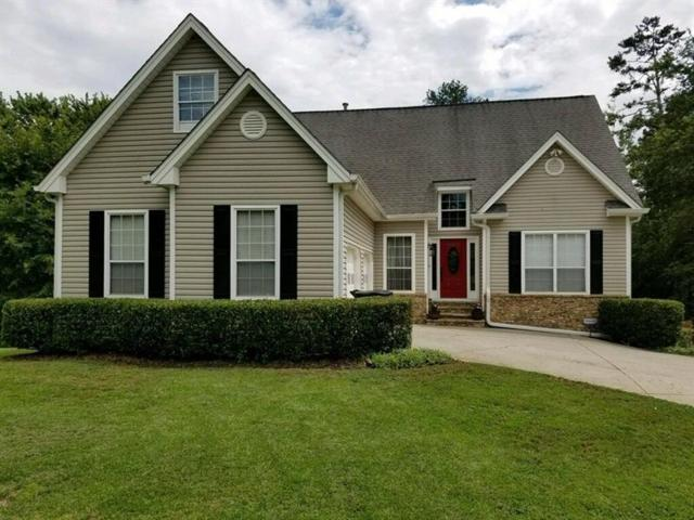 3286 Windgate Drive, Buford, GA 30519 (MLS #6027541) :: RE/MAX Paramount Properties