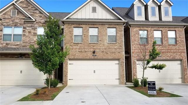 10567 Naramore Lane, Johns Creek, GA 30022 (MLS #6027614) :: North Atlanta Home Team