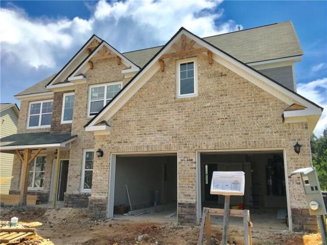 3963 Lagrone Street, Powder Springs, GA 30127 (MLS #6027670) :: GoGeorgia Real Estate Group