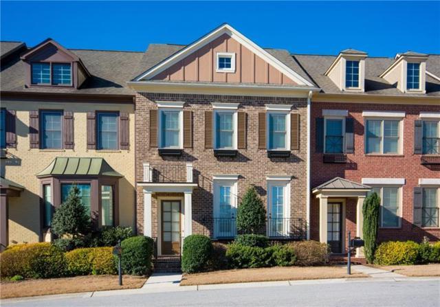 6568 Bennington Bluff Court, Mableton, GA 30126 (MLS #6027747) :: North Atlanta Home Team
