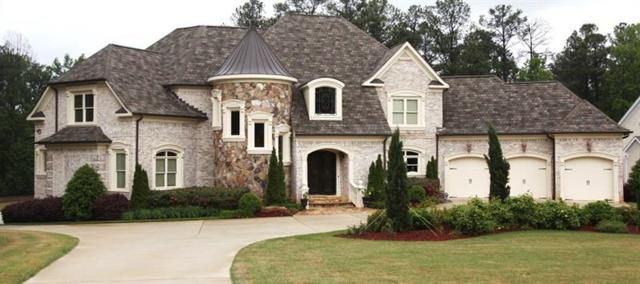 3357 Childers Road NE, Roswell, GA 30075 (MLS #6027749) :: North Atlanta Home Team