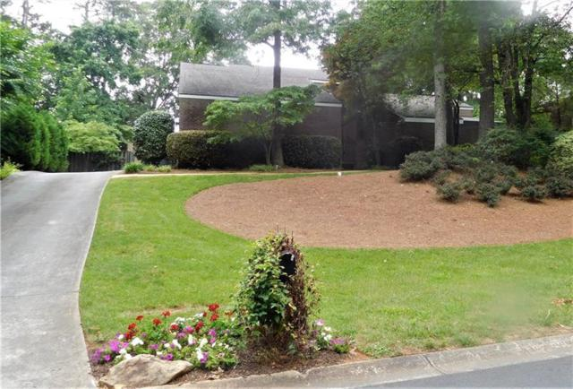 3090 W Somerset Court SE, Marietta, GA 30067 (MLS #6027794) :: Carr Real Estate Experts