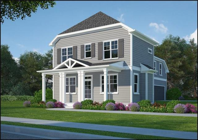 2338 Terrace View Circle SW, Atlanta, GA 30315 (MLS #6027955) :: Iconic Living Real Estate Professionals