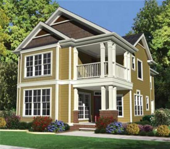 2334 Terrace View Circle SW, Atlanta, GA 30315 (MLS #6027965) :: Iconic Living Real Estate Professionals