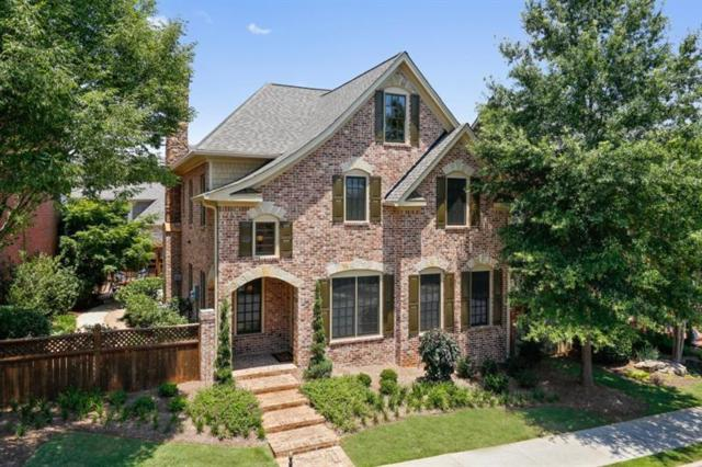 3060 Gadsden Street, Alpharetta, GA 30022 (MLS #6027984) :: North Atlanta Home Team