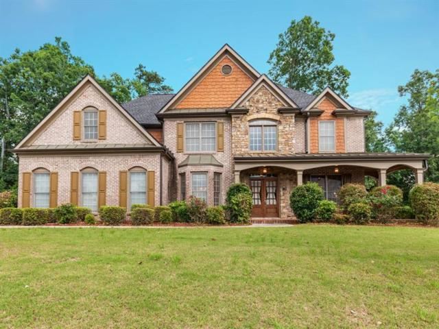 1829 Severview Place, Lawrenceville, GA 30043 (MLS #6028049) :: North Atlanta Home Team