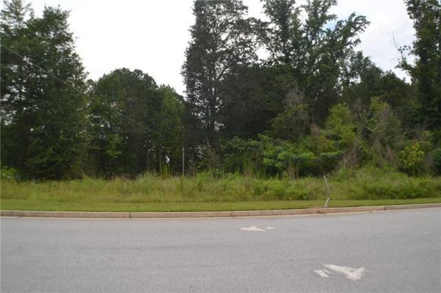 920 Flat Shoals Road SE, Conyers, GA 30094 (MLS #6028050) :: Iconic Living Real Estate Professionals