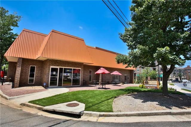 2765 S. Main Street, Kennesaw, GA 30144 (MLS #6028121) :: North Atlanta Home Team