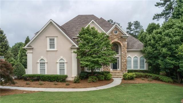 3120 Cypress Pond Pass, Duluth, GA 30097 (MLS #6028221) :: North Atlanta Home Team