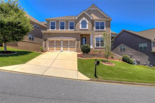 4510 Hedgewood Drive, Cumming, GA 30041 (MLS #6028251) :: RE/MAX Paramount Properties