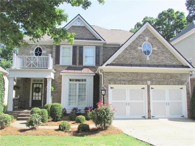 5720 Kendrick Lane, Cumming, GA 30041 (MLS #6028293) :: North Atlanta Home Team