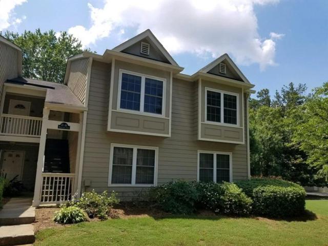 48 Middleton Court SE #48, Smyrna, GA 30080 (MLS #6028419) :: RE/MAX Paramount Properties