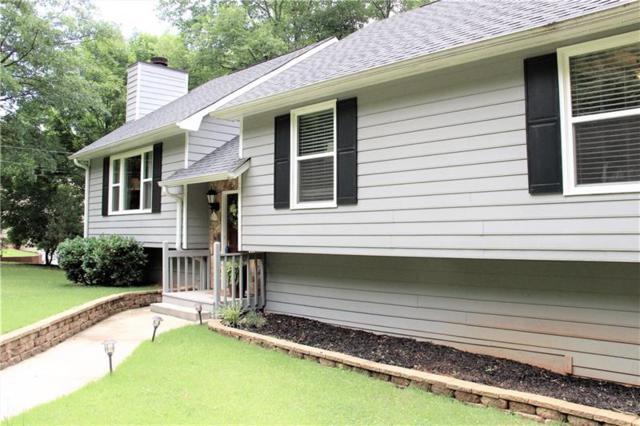 1965 Tripp Road, Woodstock, GA 30188 (MLS #6028546) :: North Atlanta Home Team