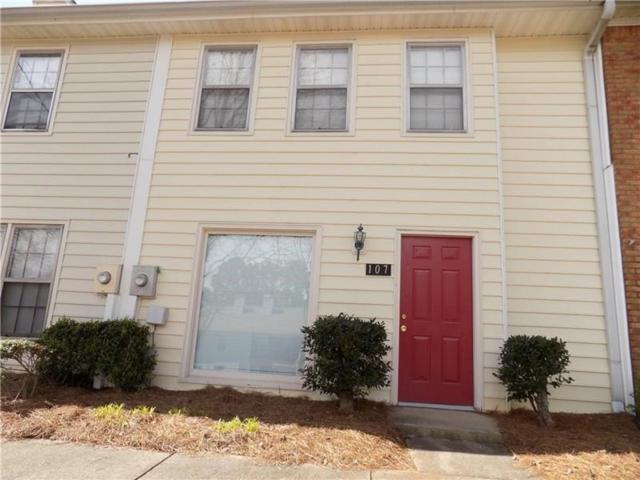 107 Old Ferry Way, Roswell, GA 30076 (MLS #6028559) :: North Atlanta Home Team