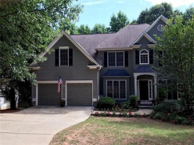 653 Steels Bridge Road, Canton, GA 30114 (MLS #6028561) :: North Atlanta Home Team