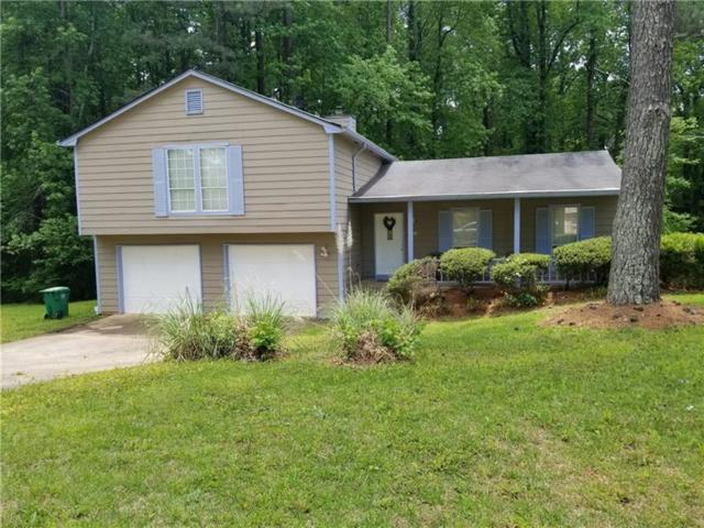 5409 Winslow Crossing, Lithonia, GA 30038 (MLS #6028856) :: Carr Real Estate Experts