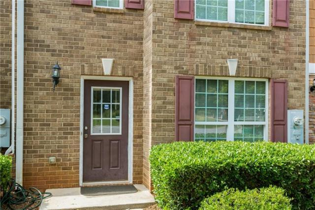 3431 Waldrop Trail, Decatur, GA 30034 (MLS #6028949) :: North Atlanta Home Team