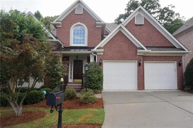 924 Wescott Lane NE, Brookhaven, GA 30319 (MLS #6028954) :: North Atlanta Home Team
