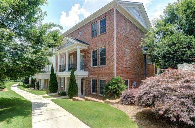 1842 Preserve Way, Atlanta, GA 30341 (MLS #6029024) :: RE/MAX Paramount Properties