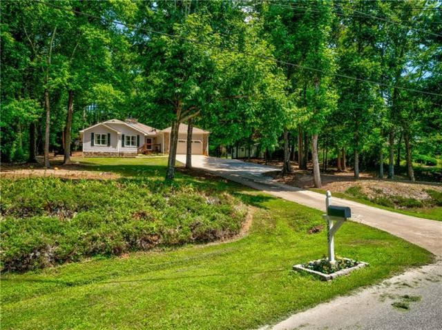 3965 Brook Drive, Cumming, GA 30041 (MLS #6029108) :: North Atlanta Home Team