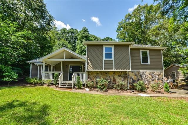 555 Ramsdale Drive, Roswell, GA 30075 (MLS #6029168) :: Buy Sell Live Atlanta