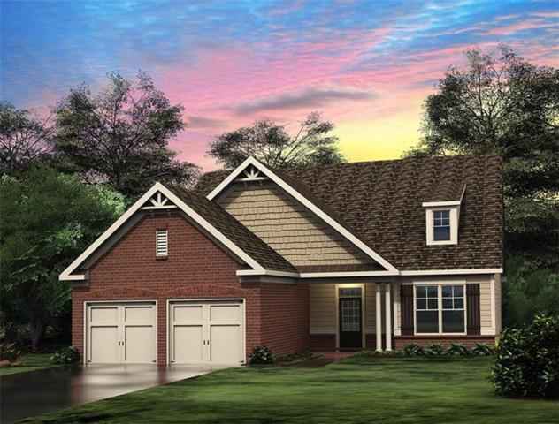 7035 Boathouse Way, Flowery Branch, GA 30542 (MLS #6029323) :: Rock River Realty