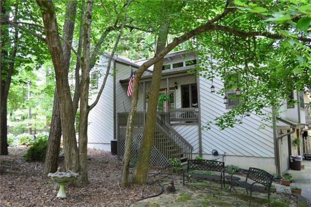 2994 Kodiak Court, Marietta, GA 30062 (MLS #6029345) :: Carr Real Estate Experts