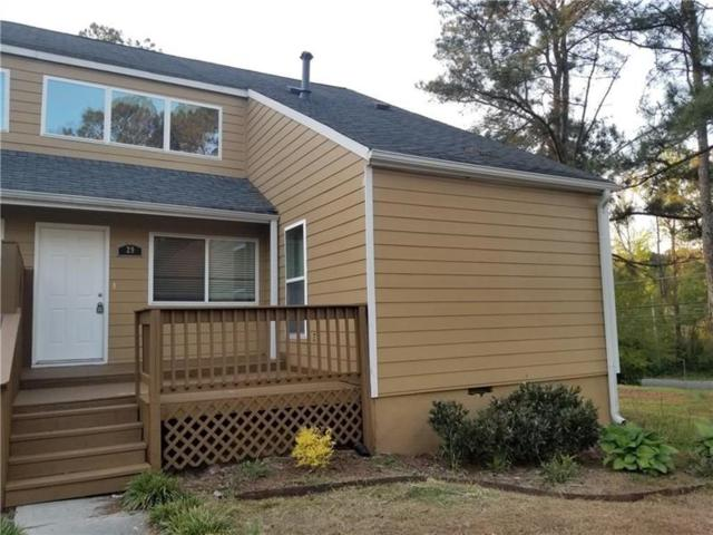 29 Sandalwood Circle, Lawrenceville, GA 30046 (MLS #6029381) :: RE/MAX Paramount Properties