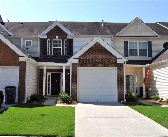 1525 Paramount View Trace, Sugar Hill, GA 30518 (MLS #6029412) :: North Atlanta Home Team