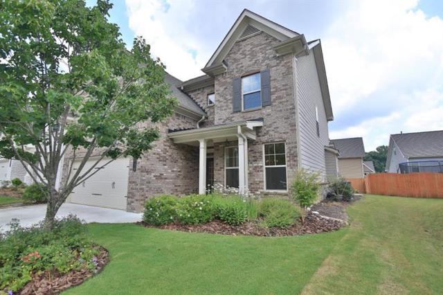 4714 Jack Nicklaus Street, Duluth, GA 30096 (MLS #6029518) :: North Atlanta Home Team