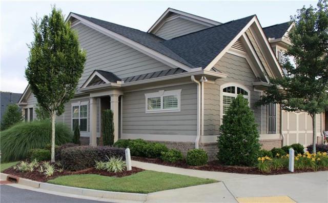 1405 Archstone Drive #3001, Cumming, GA 30041 (MLS #6029582) :: North Atlanta Home Team