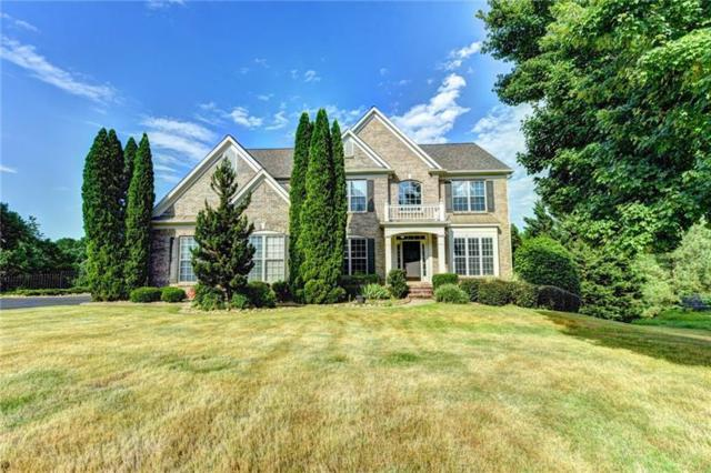 5253 Enniskillen Court, Suwanee, GA 30024 (MLS #6029628) :: The Russell Group