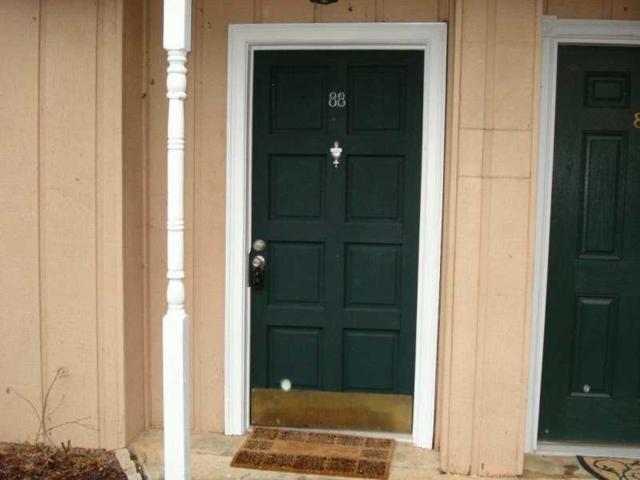 2340 Beaver Ruin Road #88, Norcross, GA 30071 (MLS #6029650) :: North Atlanta Home Team