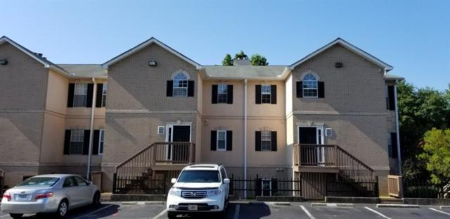 4044 Stillwater Drive, Duluth, GA 30096 (MLS #6029712) :: RE/MAX Paramount Properties