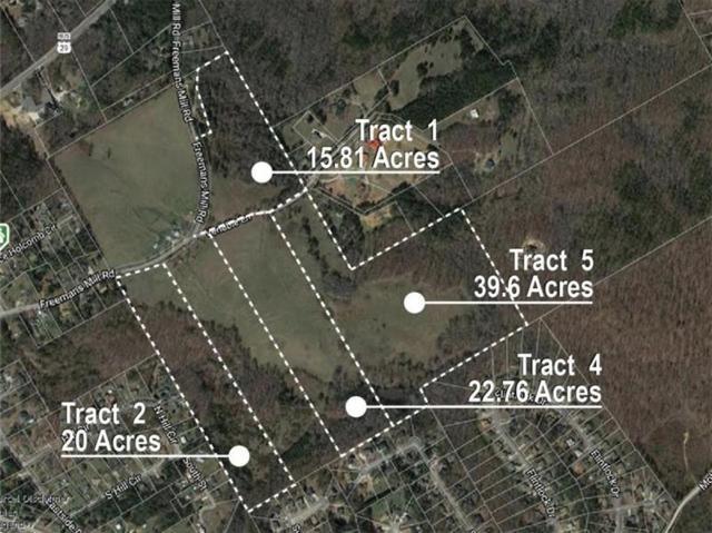 2954 Freemans Mill Road, Dacula, GA 30019 (MLS #6029792) :: RE/MAX Paramount Properties