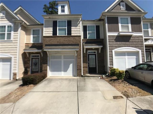 2152 Executive Drive, Duluth, GA 30096 (MLS #6029800) :: North Atlanta Home Team