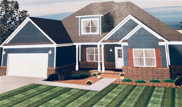 42 Dunson Lane, Jefferson, GA 30549 (MLS #6029801) :: The Holly Purcell Group