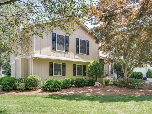 1920 Branch View Drive, Marietta, GA 30062 (MLS #6029849) :: The Zac Team @ RE/MAX Metro Atlanta