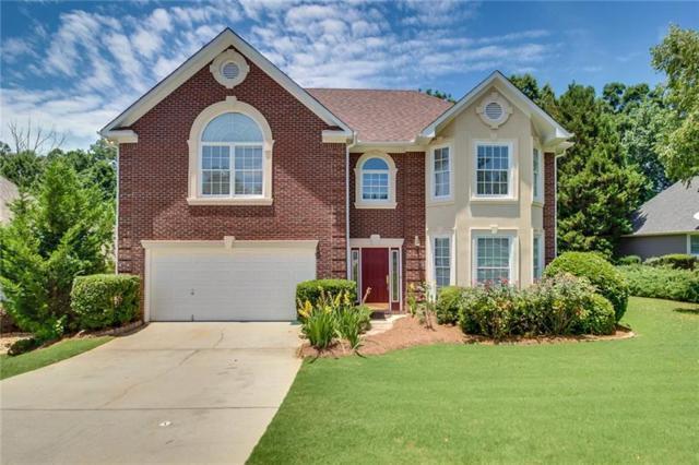 2730 The Terraces Way, Dacula, GA 30019 (MLS #6029861) :: RE/MAX Paramount Properties