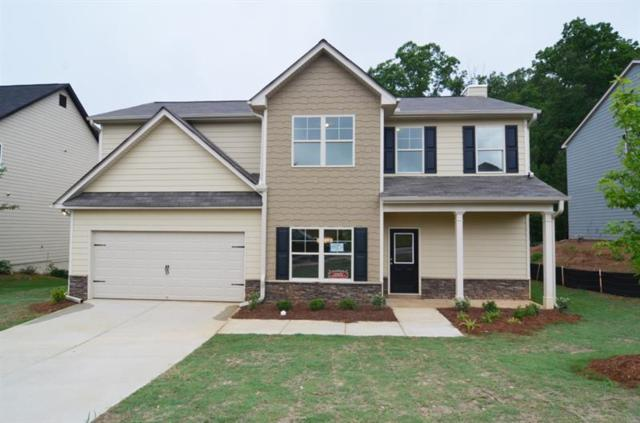 324 Stable View Loop, Dallas, GA 30132 (MLS #6029866) :: RE/MAX Paramount Properties