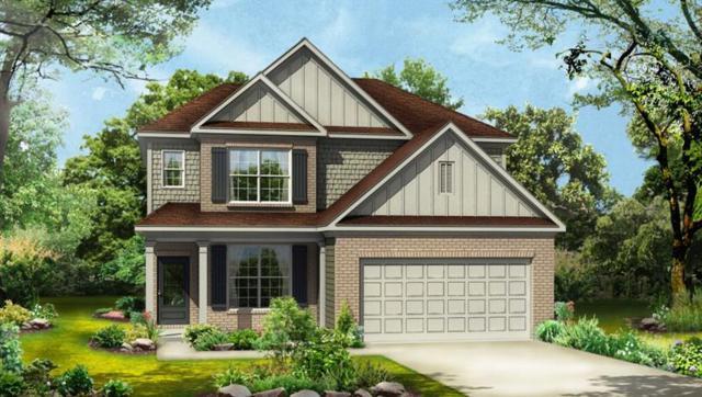 4140 Latona Place, Cumming, GA 30028 (MLS #6029999) :: Carr Real Estate Experts