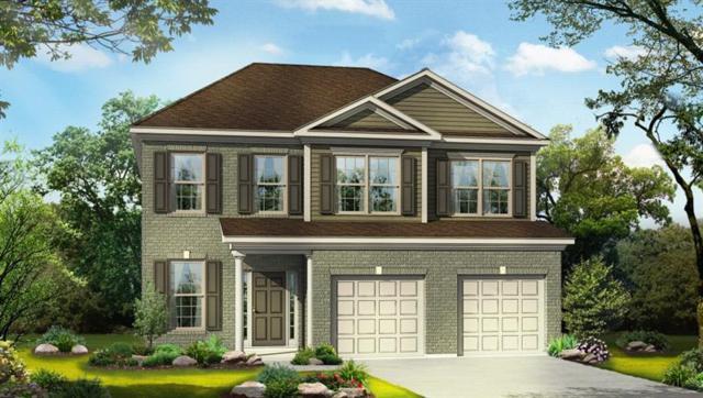 4215 Huron Drive, Cumming, GA 30028 (MLS #6030006) :: Carr Real Estate Experts