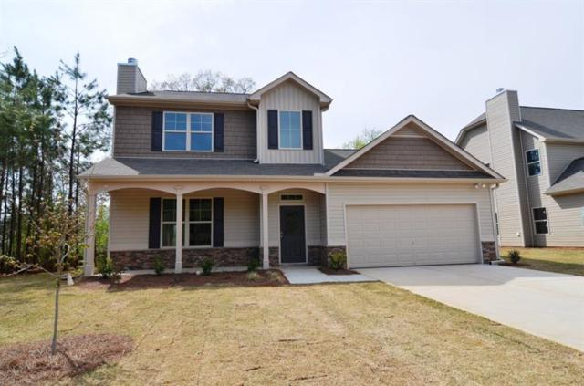288 Stable View Loop, Dallas, GA 30132 (MLS #6030018) :: RE/MAX Paramount Properties