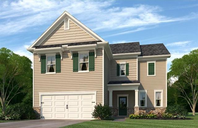 4115 Cordova Lane, Cumming, GA 30028 (MLS #6030056) :: Carr Real Estate Experts