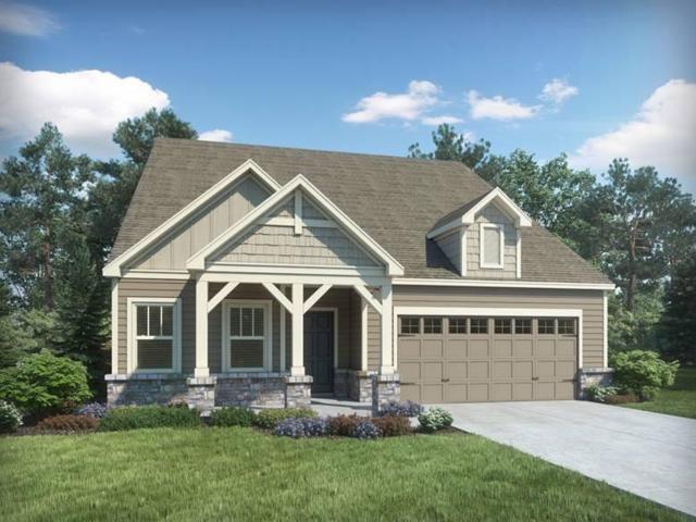 5919 Arbor Green Circle, Sugar Hill, GA 30518 (MLS #6030073) :: The Justin Landis Group